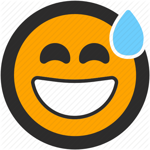 Embarrassed Icon at GetDrawings com | Free Embarrassed Icon