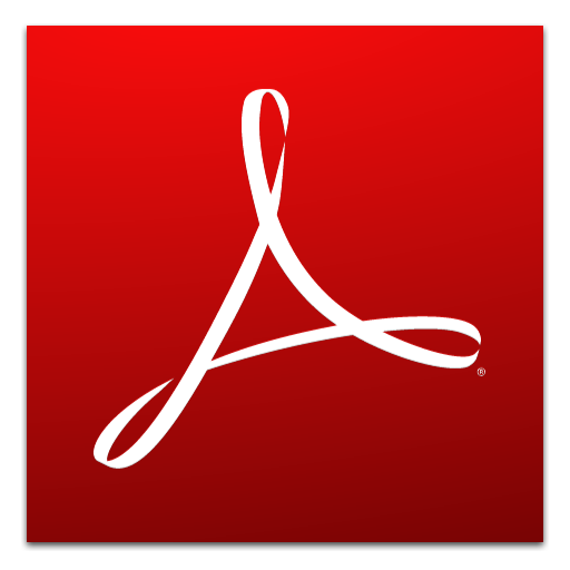 Adobe Reader Icon U S Embassy Consulate In Vietnam