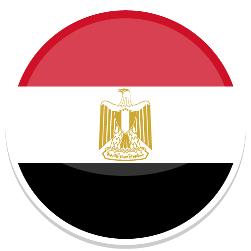 Certificate Attestation From Egypt