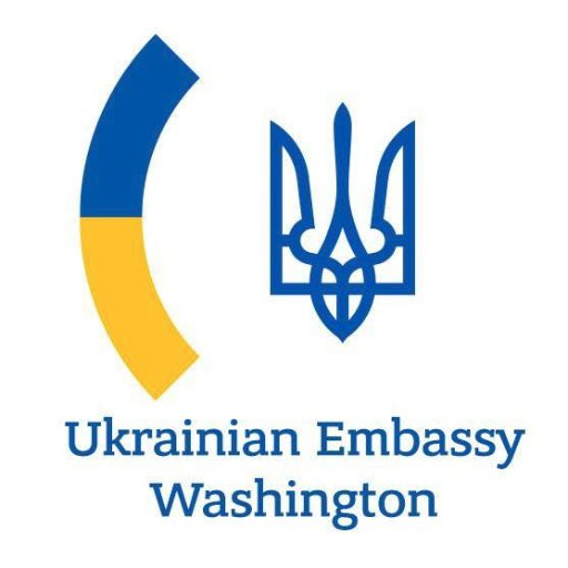 Ukr Embassy In Usa On Twitter We Honor The Heroism