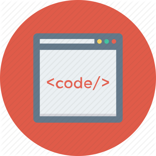 Browser, Code, Coding, Embed, Html, Web, Website Icon
