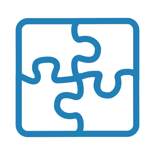 Embedded, Embedded Programming, Embedded Software Icon With Png