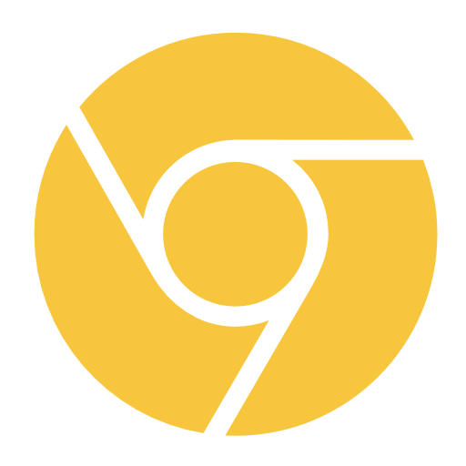 Chrome Canary Icon Free Download, Borrow, And Streaming