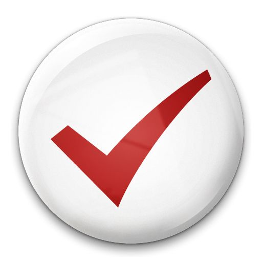 I've Just Unlocked The Prepare Badge On The Red Cross First Aid