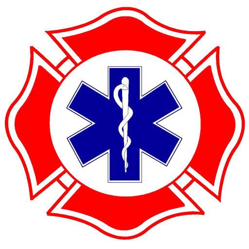 Toolkit For Emergency Responders