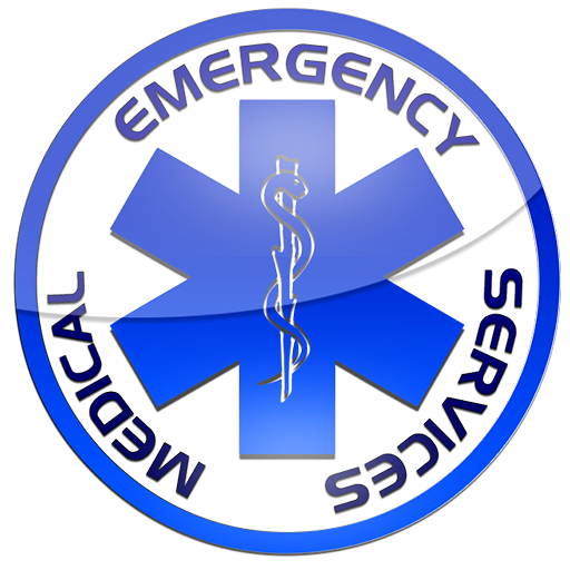 Emergency Clipart Free Download On Ariad Staging