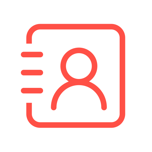 Evacuate Icon With Png And Vector Format For Free Unlimited