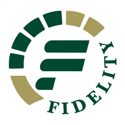 Fidelity Secure