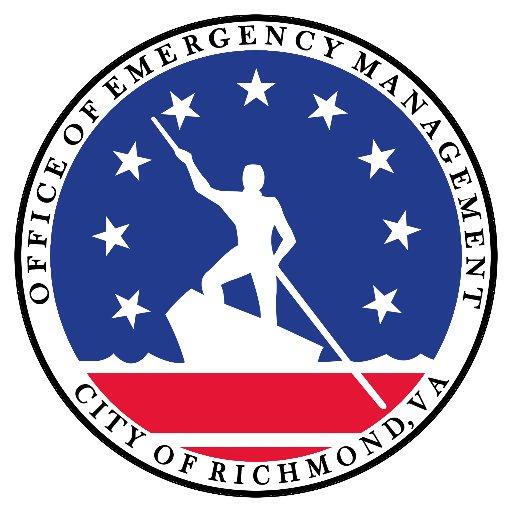 Rva Emergency Management