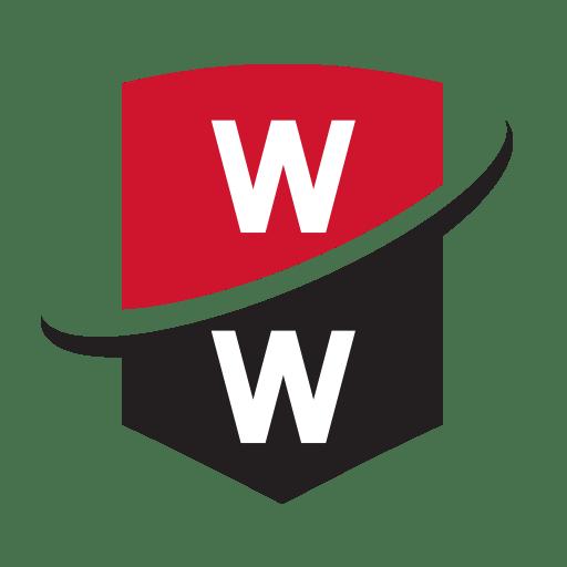 Workmanship And Trade Skills