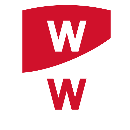 Cropped Wrightway Website Icon