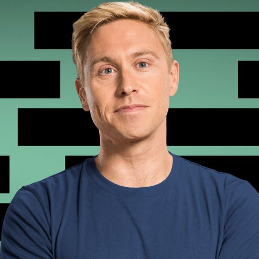 Russell Howard Hour On Twitter Powerful Female Icons In Tv