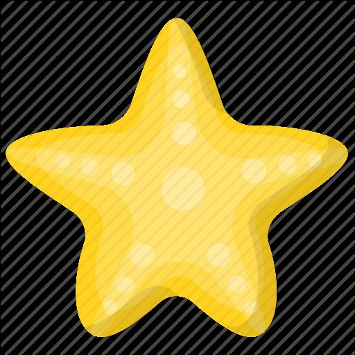 Achievement Star, Game Achievement Symbol, Star, Star Clipart