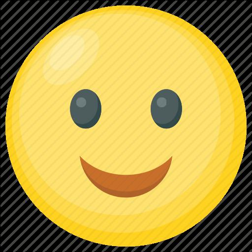 Clipart, Emoji, Emoticon, Smile Expressions, Smiley Icon
