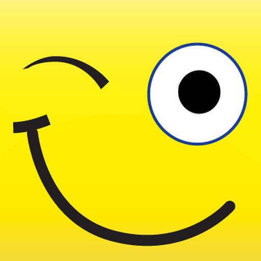 Emoji Faces Emoji Icons Othello Game