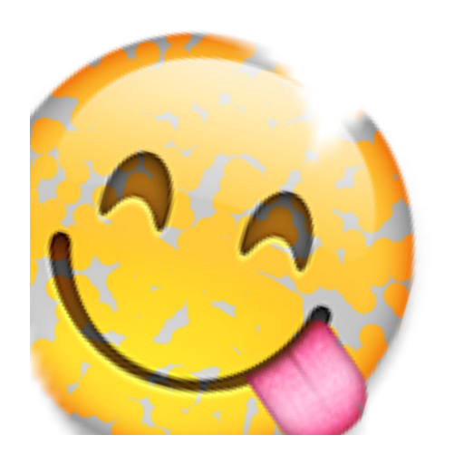 Emoji Hunt Apk