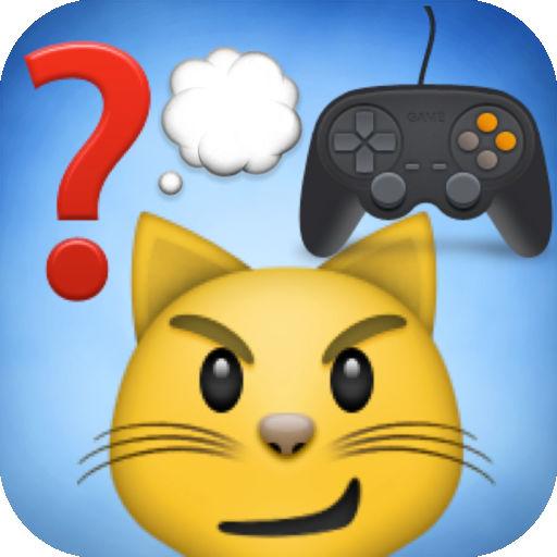 Games Emoji Ace