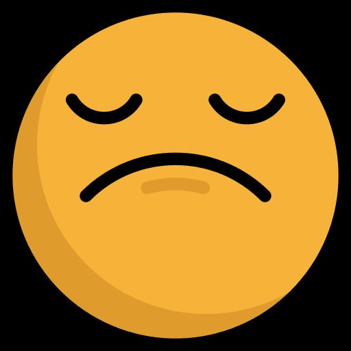 Arrogant Emoji Png Icon