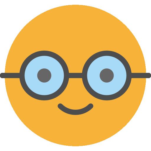 Smiley Emoji Transparent Png Clipart Free Download