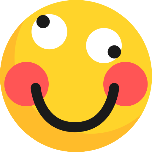 Emoji, Emoticon, Emotion, Face, Happy, Silly Icon Free Of Emoji