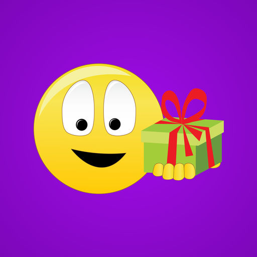 Emoji Keyboard Free Emoticons Animated Emojis Icons