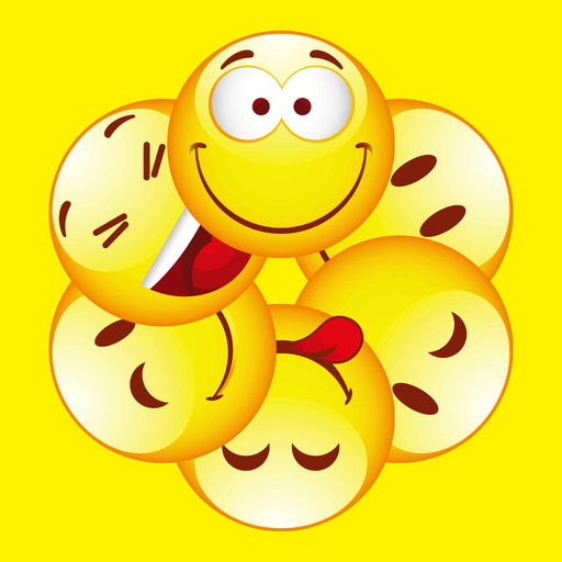 Emoticon S Free
