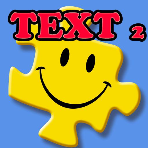 + Emoji Icons + Autotext