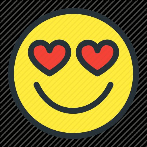 Smiley Face Emoji Free