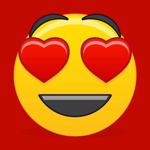 Adult Emojis Icons Pro