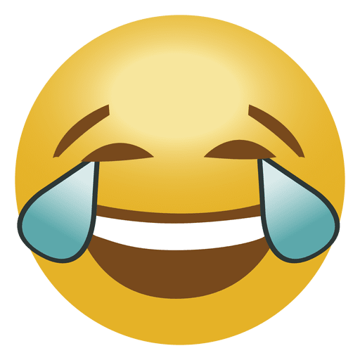 Collection Of Free Transparent Emojis Laugh Download On Ui Ex