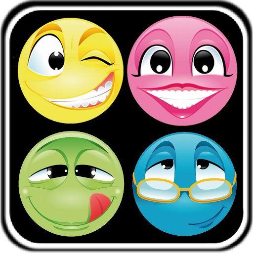 Emoji Faces Emoticons Emoji Emoticons Download Free Animated