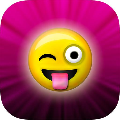 Emoji Emoticons Apk