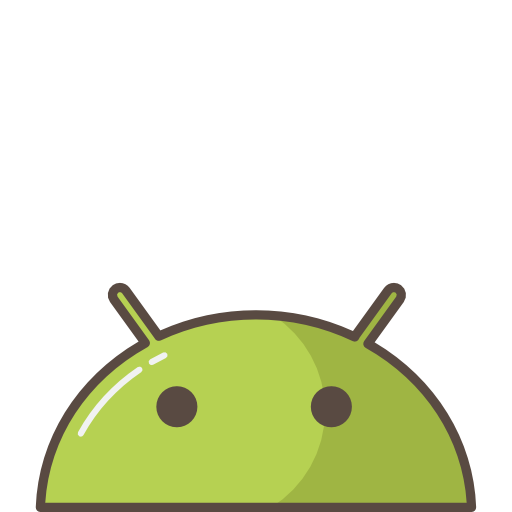 Android, Robot, Mobile, Mood, Emoji Icon Free Of Androids Moods