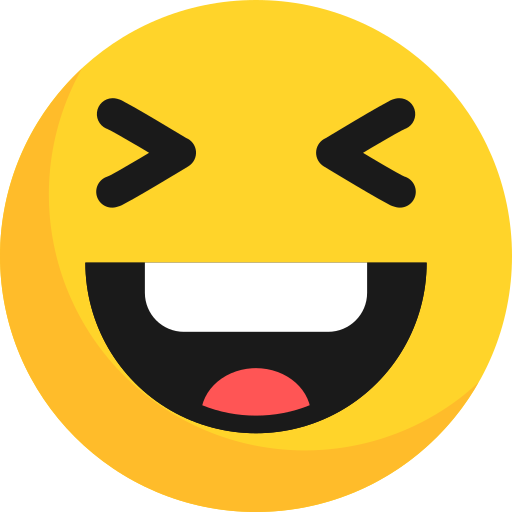 The best free Laugh icon images  Download from 149 free