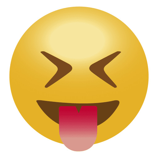 Emoticons Png Images In Collection