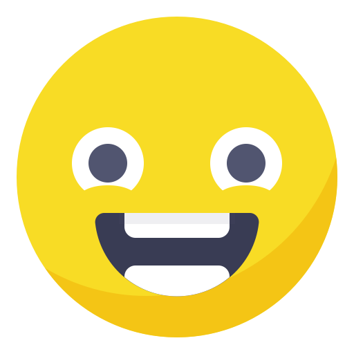 Png Excited Face Transparent Excited Face Images