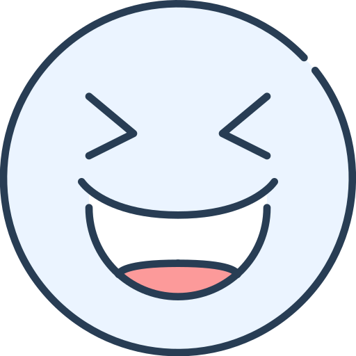 Emoji, Emotion, Emotional, Face, Funny Icon Free Of Emoji