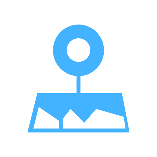 Delhi, Delhi, Emperor Icon With Png And Vector Format For Free