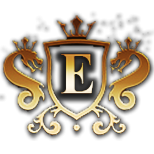 Cropped Ecc Icon