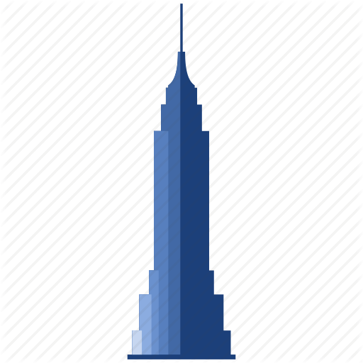 Apartment, Building, Empire State Building, Hotel, Office
