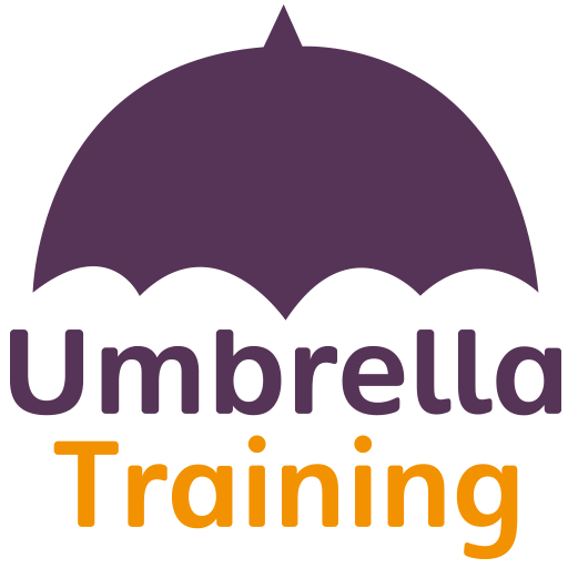 Umbrella Employer Board Launched