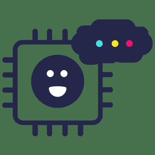 Animated Icons Thinxmachine