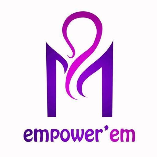 Empower'em Empowering Young Women
