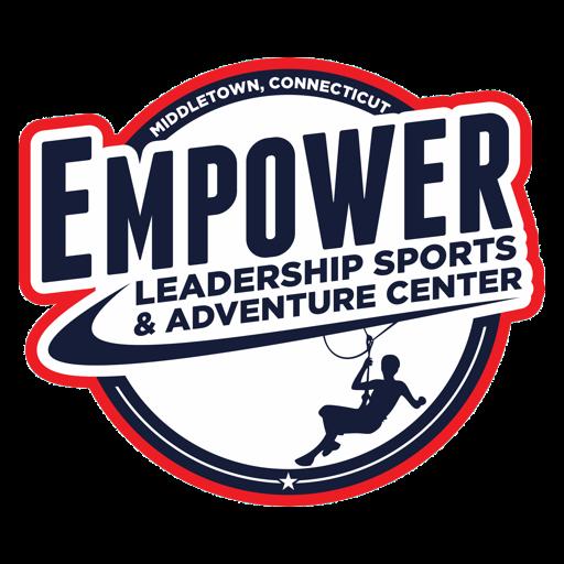 The Empower Team Empower Leadership Sports Adventure Center