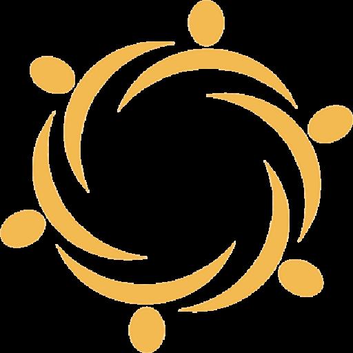 Cropped Iconworld Hope International