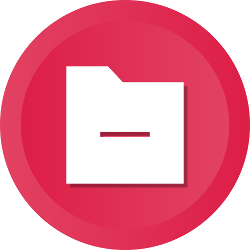 Add Empty Folder Context Menu In Windows