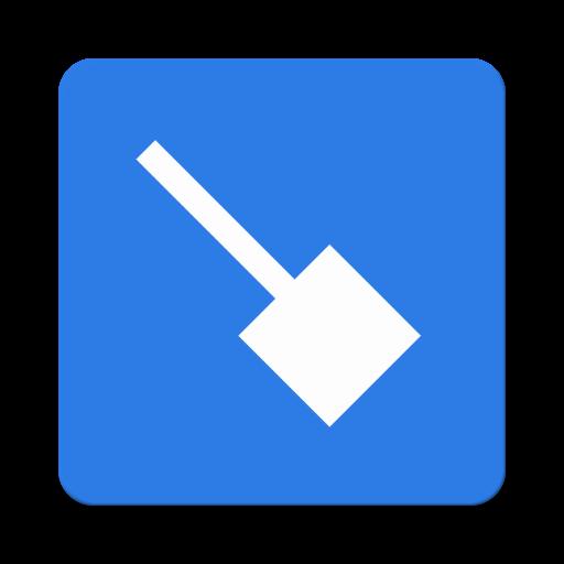 Download Empty Folder Cleaner
