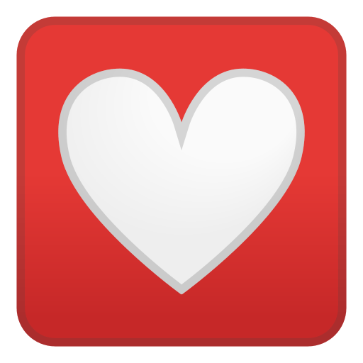 Heart Decoration Emoji Meaning With Pictures From A To Z