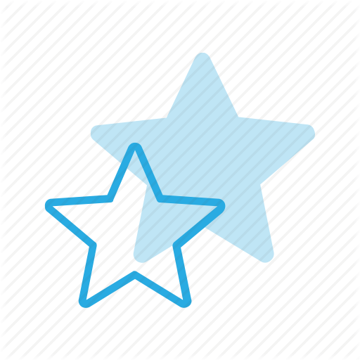 Awward, Empty, Rate, Rating, Reward, Star Icon