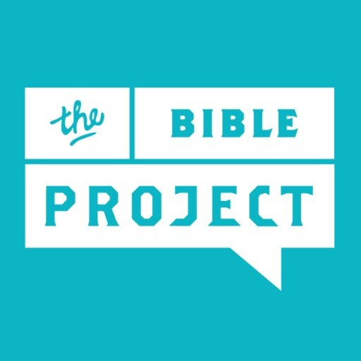 The Bible Project On Twitter The Cross Is Not The Final Word